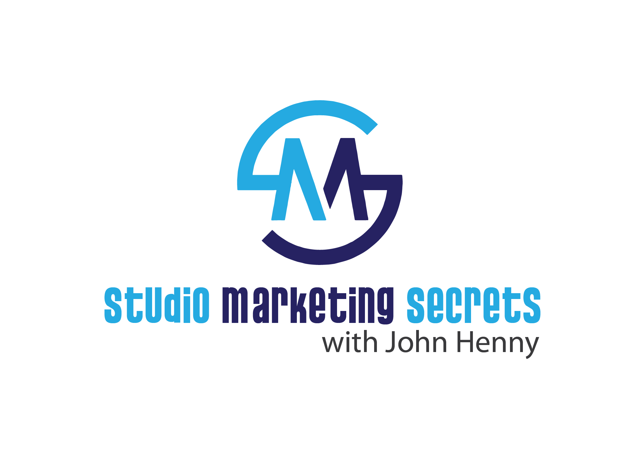 Studio Marketing Secrets